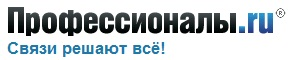 Профессионалы.ru, Professionali.ru